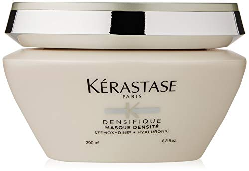 Kerastase Densifique Masque Densite, 200 ml