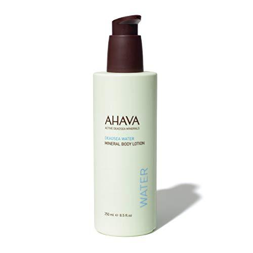 AHAVA Dead sea Acqua Minerale Lozione corpo - 250 ml