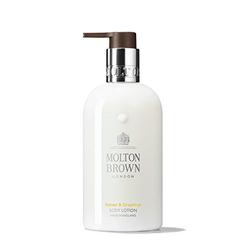 Molton Brown Vetiver & Pompelmo Lozione per il corpo, 300 ml