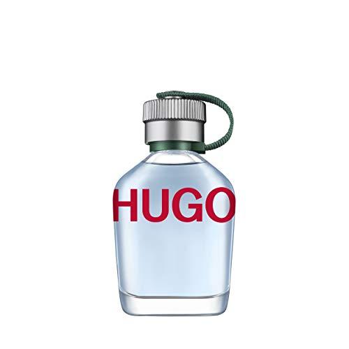Hugo Boss Hugo Eau de Toilette, Uomo, 75 ml