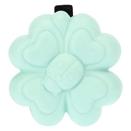 THUN ® - Diffusore di Fragranza Naturale per Ambiente - Essenza Auto Acqua Splash Reed con pinzetta - 5x5x2 cm