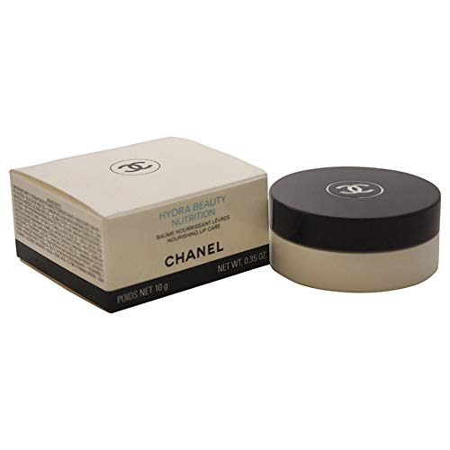 Chanel Hydra Beauty Nutrition Baume Lèvres - 30 Gr