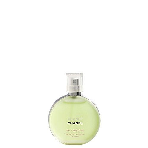 CHANEL CHANCE EAU FRAÎCHE Profumo Per I Capelli Vapo 35 ml