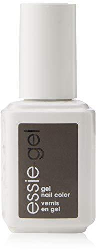 Essie Led Soak-Off Gel Polish Serene Slate - 12 ml