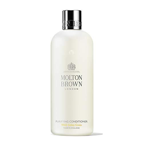 Molton Brown indiano crescione conditioner 300ml
