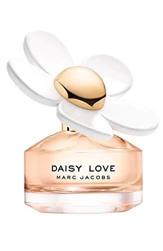 Daisy Love Edt Vapo 100 Ml