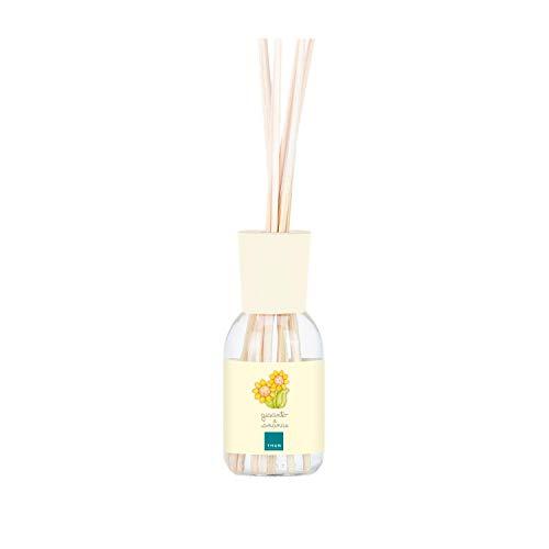 THUN-Diffusore 250 ml Country giacinto e Ananas