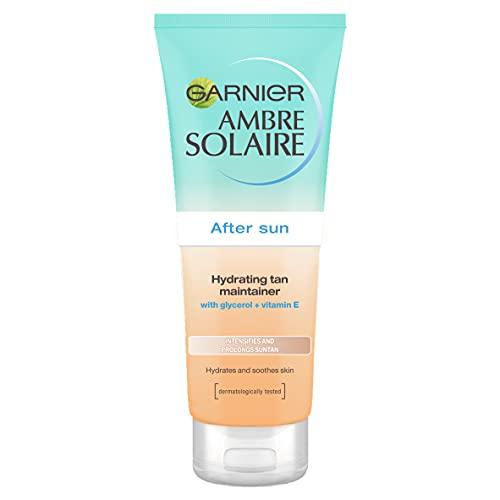 Garnier Ambre Solaire Doposole Tan Maintainer 200 ml