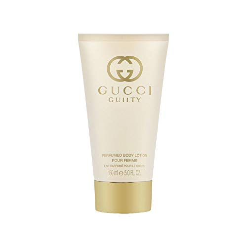 Gucci Guilty Crema Latte Corpo Profumato 1-210 Ml