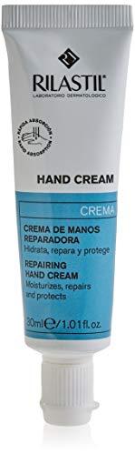 cumlaude–Crema di mani Idratante