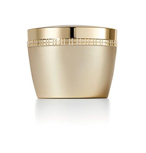 Elizabeth Arden Ceramide Premiere Intense Moisture And Renewal Activation Cream Crema Viso Giorno - 50 ml