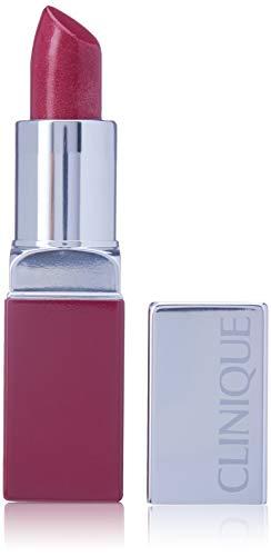 Clinique Rossetto Pop Lip Color 13, Love Pop - 3.9 gr