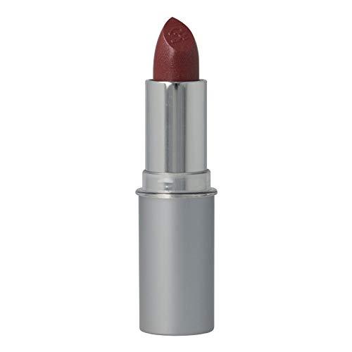 Bionike Defence Color Lipshine Rossetto Brillante (Colore N.205 Prune) - 3.5 ml.