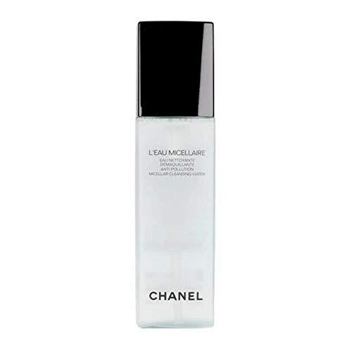 Chanel Detergente Viso - 150 Ml
