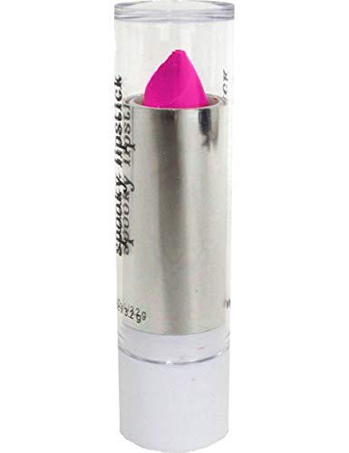 Rossetto rosa fluo