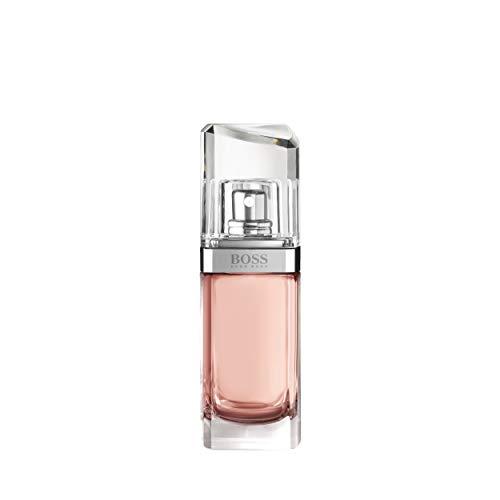 BOSS Ma Vie Florale Eau de Parfum Femme Woman, confezione da 1 (1 x 30 ml)