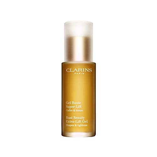 Clarins Gel Seno Supertensore 50 ml