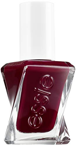 Essie gel nail Products