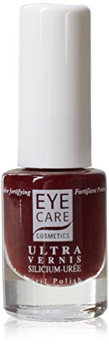 Eye Care Cosmetics-Smalto Ultra silicone Urea Belcanto 5 ml