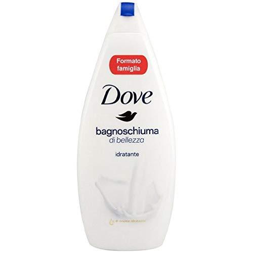 DOVE Bagnodoccia Idratante 700 ml