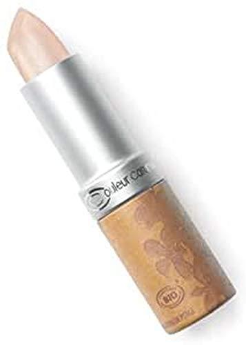 Caramel Rossetto Perlato N ° 205.Rosa Pallido - 3.5 Gr