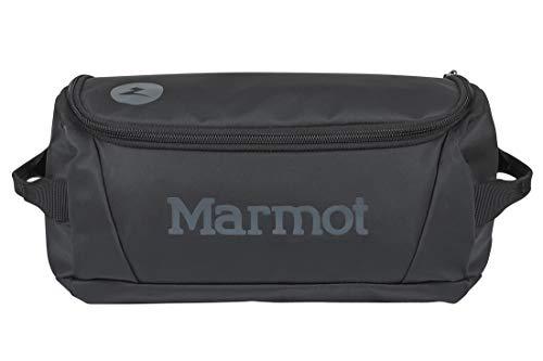 Marmot M. Europe, It Sporting Goods, 9Iiy5 Mini Hauler, Borsello Unisex – Adulto, Black, Taglia Unica