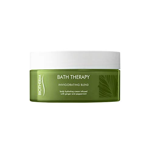 Biotherm Bath Therapy Invi BC 200ml