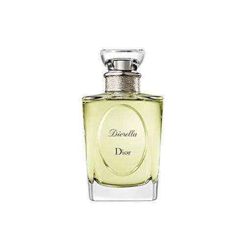 Dior 1804 Acqua di Colonia