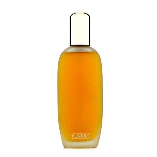 Aromatics Elixir - Profumo spray, 100 ml di Clinique