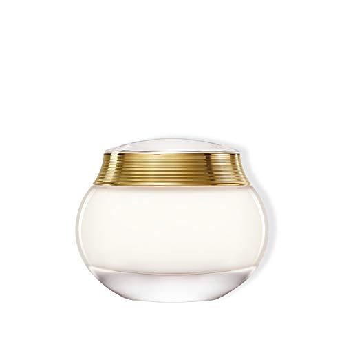 Dior J Adore Creme Corps - 150 ml