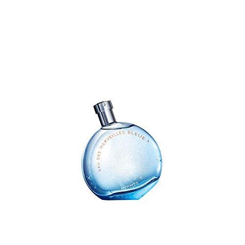 Hermes Eau Marveilles Bleu Etv, 50 ml
