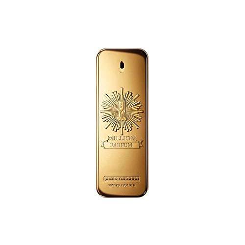 Paco Rabanne 1 Million Eau de Parfum Uomo, 200 ml