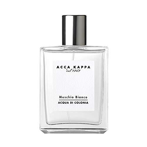 Acca Kappa Eau Fraiche - 100 ml