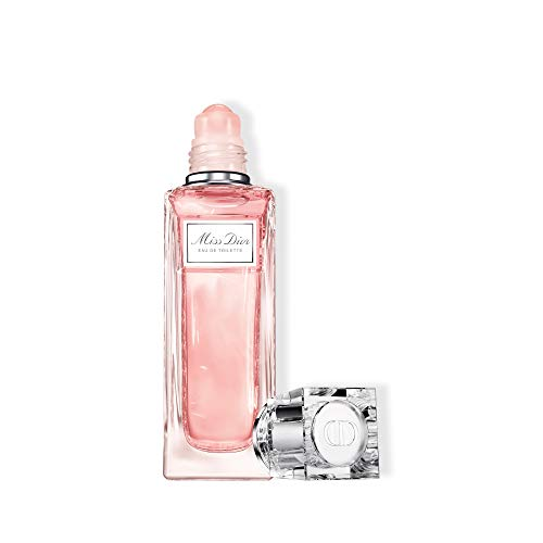Dior Eau De Parfum da Donna - 100 ml