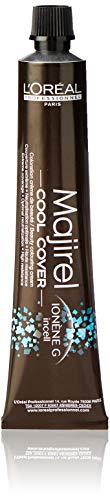 L'Oréal Majirel Cool Cover Tinta 8.1 - 50 ml