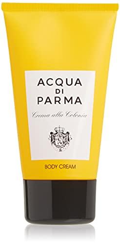 ACQUA DI PARMA Acqua di Parma, Crema Corpo alla Colonia, 150 ml