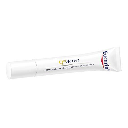 Eucerin Viso Q10 Occhi - 15 ml