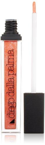Diego dalla Palma Lucida le Labbra Your Lips 17 Arancio Perlato, Cosmetica e Make-Up - 100 ml