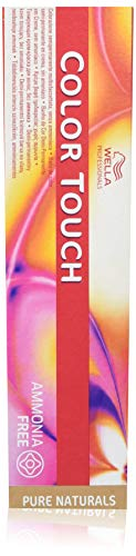 Wella Color Touch 7/0-60 Ml