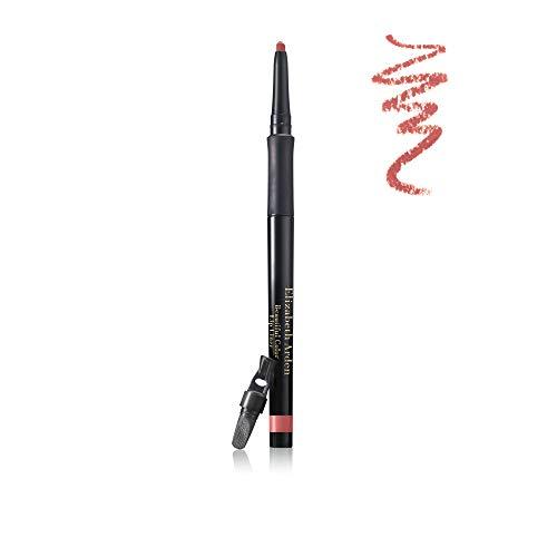 Elizabeth Arden Beautiful Color Precision Glide Lip Liner 410 Rose Matita Labbra - 100 gr
