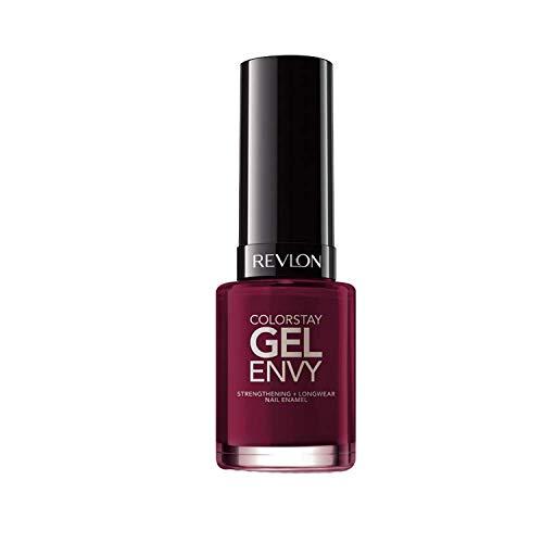 Revlon smalto per unghie ColorStay Gel ENVY 11,7ml