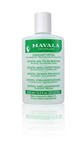 Mavala Solvente per Unghie - 100 ml