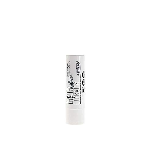 Purobio Chilled Lipbalm, No. 04-5 Ml