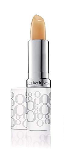 Elizabeth Arden Stick Protettivo Labbra, Neutro - 3.7 g