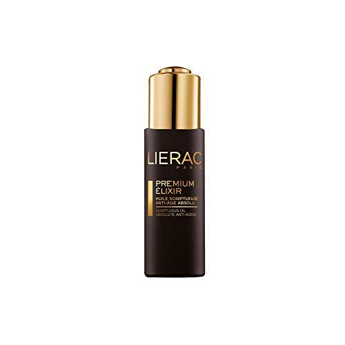 Lierac Premium Elixir - 30 ml