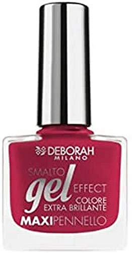 Deborah Milano Smalto, Gel Effect N. 20