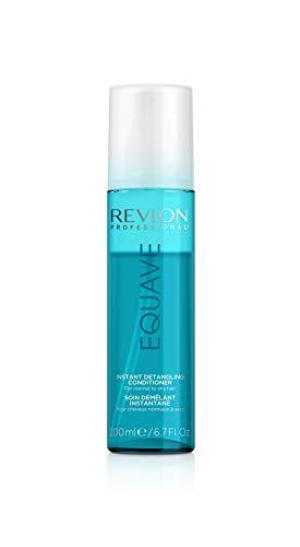 Revlon Equave Instant Beauty Maschera Sciogli Nodi Nutritivo - 200 ml