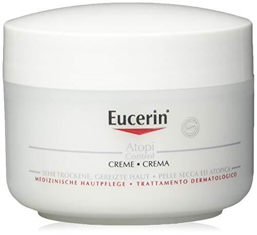 Eucerin ATOPICONTROL Crema, 75ML