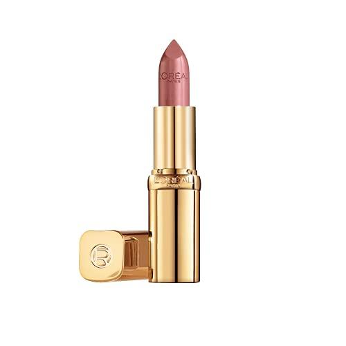 L'Oréal Paris - Rossetto Color Riche, n° 274 Ginger & Chocolate