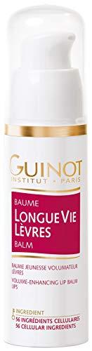 Guinot Longue Vie Levres Vital Cura Labbra - 15 ml